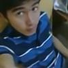 foobarph's avatar