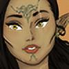 fooboo24's avatar