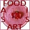 Food-As-IS-Art's avatar