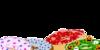 Food-Lovers-Art's avatar