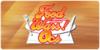 Food-Wars-OCs's avatar