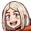 Food24hrs's avatar