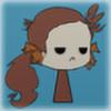 foodbandlt's avatar