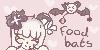 FoodBats's avatar