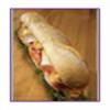 FoodDrone's avatar