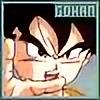 Fooder's avatar