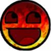 FoodFrogs's avatar