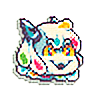 foodibranch's avatar