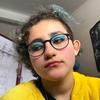 foodiegirl135's avatar