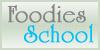 Foodies-school's avatar