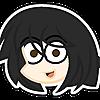 FoodieStar's avatar