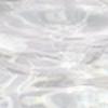 foodlov3r's avatar
