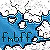 foodsmybff's avatar