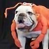 Foodstamps-Lobster's avatar