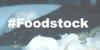 Foodstock's avatar