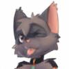 foofiee's avatar