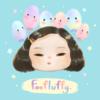 Foofluffy's avatar