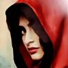 Foofoo871's avatar