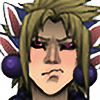 FoofooDaBoss's avatar