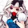 FooFuu's avatar