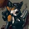 FooglesTheHylian's avatar