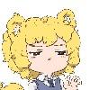 FoogYakymo's avatar