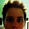 Foogyleaf's avatar