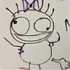 foojer's avatar