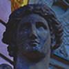 Fookeef29's avatar