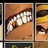 fookinprawnyeah's avatar