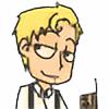 FookinTruffles's avatar
