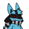 fool232's avatar