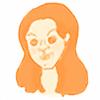 FoolBackwards's avatar