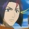 foolinthemoon's avatar