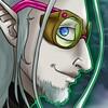 Foolish-Hearts's avatar
