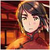 Foolish-Temptations's avatar