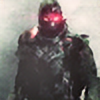 foolish89's avatar