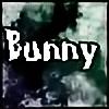 foolishbunny's avatar