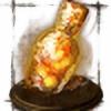 FoolishCarrot's avatar