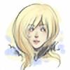 foolishmime's avatar