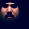 foolishmortal83's avatar