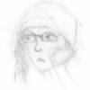 FoolishWandering's avatar