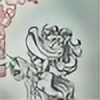 FoolMoonDeath's avatar