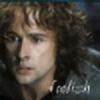 FoolofaTook97's avatar