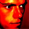 Fools-Gang-Bang's avatar