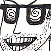 fools-gold64's avatar