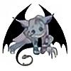FoolsGrin's avatar