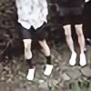 foolsheaven613's avatar