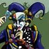 foolsmask's avatar