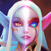 FoolsPlatinum's avatar